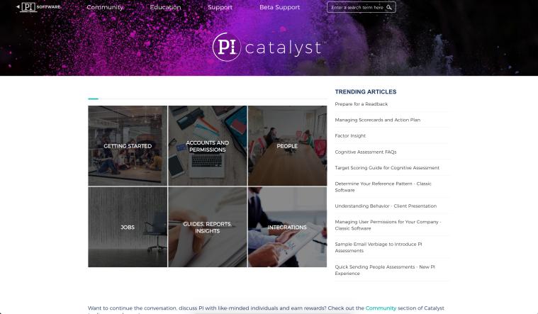 CatalystHelpCenter_Landing.png