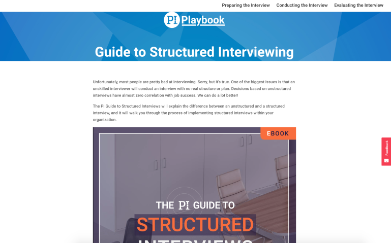 Playbook_StructuredInterviewGuide