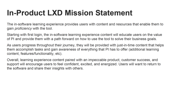 LXD_MissionStatement